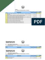 Computo_Presupuesto_B_LOS_TRONCOS.xls