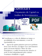 Capitulo05_2.ppt