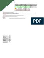 SAPGUI-7.40-PAM.pdf