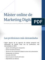 Master online en marketing digital.pdf