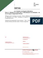 prNP EN 13286-2_TV.docx