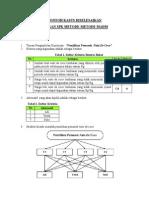 Contoh_Perhitungan.pdf