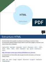mod02_transparencias.pdf