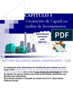 Capitulo05_4.ppt