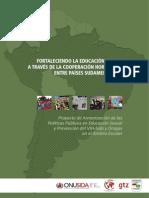 UNAIDS 8.pdf