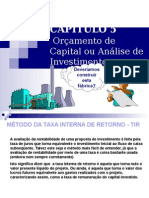 Capitulo05_5.ppt