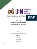 ppk211