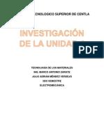 Investigación 1.docx