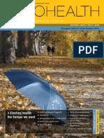 EuroHealth_v20n3.pdf