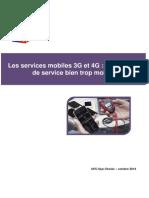 Rapport qualité 3G et 4G UFC-Que Choisir.pdf