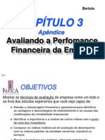 Capitulo03Apendice.pps