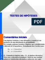 Testes de hip_teses.ppt