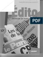 Edito B2 Unité 1.pdf