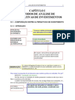 AnalInvest.pdf