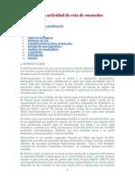 Anlisis de la actividad de cra de caracoles comestibles.pdf