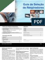 guia3m MASCARA.pdf