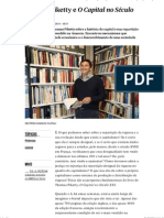 Thomas-Piketty-e-O-Capital-no-Século-XXI-PÚBLICO.pdf