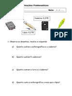 mat11.pdf