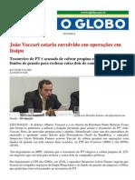 joao vaccari itaipu.pdf