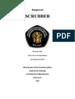 Scrubber.doc
