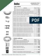 EscOportunidades-Acc_Calefaccion_Suelo_Radiante.pdf