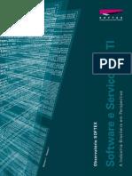 2009-Observatorio-Softex-Industria-em-perspectiva-1.pdf