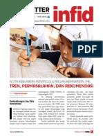 newsletter_INFID_OKT-2014