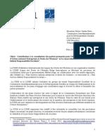 20140710_Contribution Consultation NAP Belgique.pdf