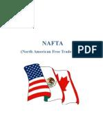 NAFTA.doc