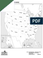 US-NAMES.pdf