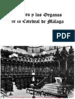 Coro catedral.pdf