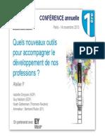 3efe4a3d1a77da071495875492593f09f7efce9a.pdf