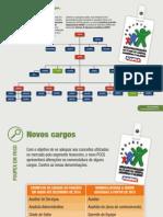 4SemOutubro2014.pdf