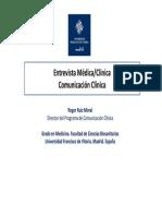 Clase 1_Entrevista_Medica_Roger Ruiz.pdf