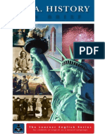 learner_english.pdf