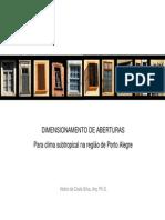 Aula_Dimensionamento de aberturas_atual2008.pdf