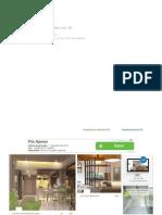 Ideias para projetos residenciais e de decoração para você se inspirar e obter dicas de especialistas.pdf