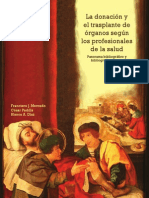 Mercado, Padilla y Díaz (2010) Don y Tx segun los profesionales de la salud.pdf