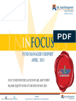 Abl Fmr April 2013(3)