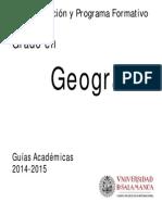Grado_en_Geografia_2014-2015.pdf