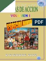 Figuras de acción nº 1 (Especial Navidad 2009).pdf