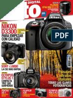 Superfoto_Dig_Octubre_2014.pdf