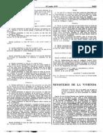 Acero MV 103.pdf