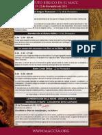 Programa del curso San Antonio - Texas.pdf