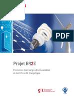 giz2013-fr-energies-renouvelables-tunisie.pdf