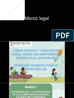 Marco legal.ppsx
