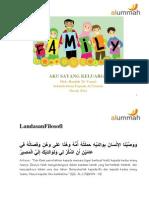 Bultem Hanifah New Edit Paling Baru111111111111