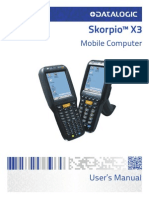 SkorpioX3 Windows CE User Manual.pdf