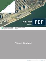 Pier42 CB3 Presentation 2013.12.05 NEW