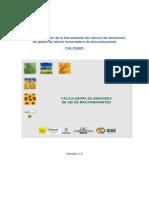 Manual de usuario CALCUGEI v 1 3  final.pdf